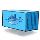 Dial D for Docker: Part 2 - Images and Containers