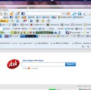 Sticky Navs are the Browser Toolbar Extensions of the Modern Web