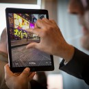 A reality check about augmented reality in journalism
