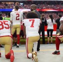 The Unfortunate Absence of Activism in Sports