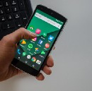 Dozens of companies are tracking you via your Android phone