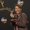 Jill Soloway is a Celebrity Publisher We Can Actually Get Excited About