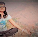 My experimentation with Yoga