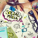 Selecting a Social Media Marketing Strategy Is Easy — Here's How