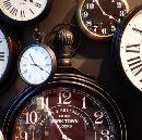 The Billable Hour Is Great For Legal Clients