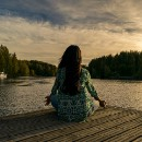 The Number One Obstacle New Meditators Face