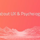 Top 10 articles about UX & Psychology in 2018