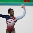 Why I'm Not Watching The Olympic Games