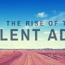 The Rise of the New Age Talent Advisor!