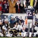 Patriots vs Steelers: Looking Ahead to the NFL Game of the Year
