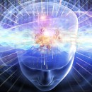 The Power of our Subconscious Mind
