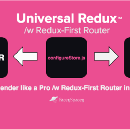 Server-Render like a Pro /w Redux-First Router in 10 steps