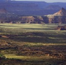 Monumental Threat to Public Lands