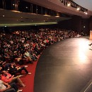 Why do people love Startup School?