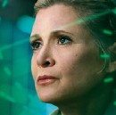 May the 4th be with you: Como deveríamos nos lembrar de Carrie Fisher