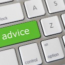 3 Pieces of Advice for a Manager