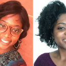 Why I Took My Lace Front Wig Off For Good (After it Flew Off)