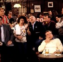 I Can't Stop Watching 'Cheers' — And It's Killing Me