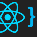 React Components in Vaadin Framework