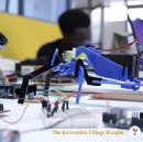 How Uganda's startup economy fell behind Kenya and why catching up is not the option.