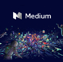 On building product at Medium