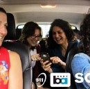Scoop's Carpool to BART program now available at multiple BART stations