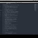 Vagrantfile Syntax Highlighting in Sublime Text