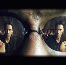5 Lessons From The Most Interesting Human in The Matrix