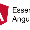 Essential Angular: 7 Blog Posts + Book