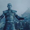 Game of Thrones: a Climate Change Epic