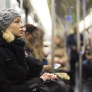 How to Transform Your Subway Commute with Meditation