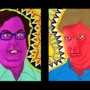 """I Don't Get It"": A Guide to Tim & Eric for Mem-Mems and Pep-Peps"