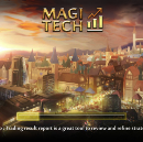 HR Case Study- Magitech & Gamification 3.0