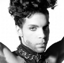 It's time to discover Prince