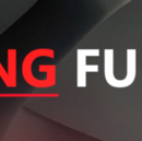 TRON — TRX Coin: KILLING FUD RUMORS. A presentation of counterpoints…