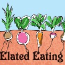 The Story of New Beginnings at Elated Eating