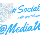 """A Quick How-To """"Cut Through the Noise"""" to Make Your Content Stand Out #SocialChat"""