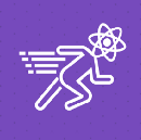 High Performance React: 3 New Tools to Speed Up Your Apps
