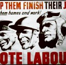 Labour's coalition is breaking. Do we have the will to save it?