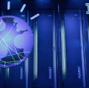 IBM's Watson Will Be Your Next Manager, and That's Actually a Good Thing