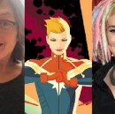 Why Marvel Should Hire the Wachowskis