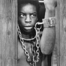 The Effects of (CTSD) — Continuous Traumatic Slave Disorder
