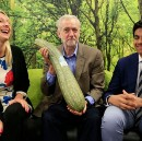 Labour Leadership 2: The Unelectability of Corbyn