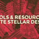 21 Tools & Resources To Help You Create Stellar Designs