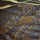 Get Ready For Hacktoberfest — Contribute to Open Source, Get a Free Shirt!