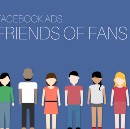 Drive high quality traffic to your Shopify store with Friends of Fans ads on Facebook 🚀