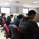 The tale of open internet during placements in IITG