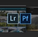 Creating beautiful Adobe Portfolio Pages from Lightroom. UPDATED