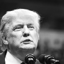 Trump and the Strategy of Irrationality