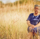 Dementia is set to become a $2 trillion global crisis. Here's why